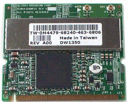 Dell S2340l Driver Windows 10