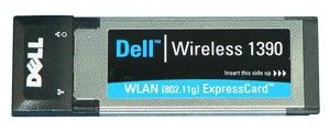 dw1390-express