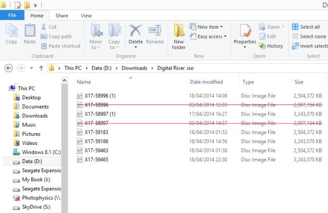 Digital river iso download windows 8 :: elrefacel tk