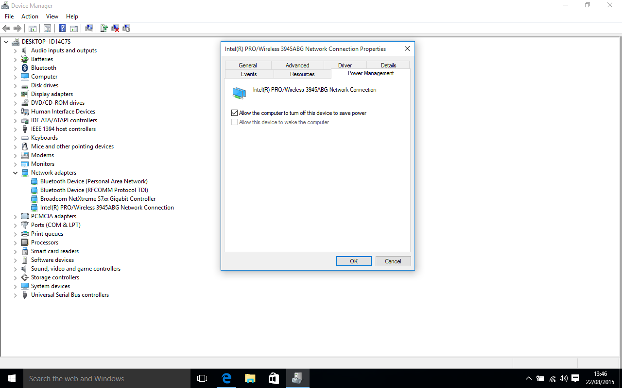 Контроллер Ieee 1394 Скачать Драйвер Для Windows 10 64 Bit - фото 9
