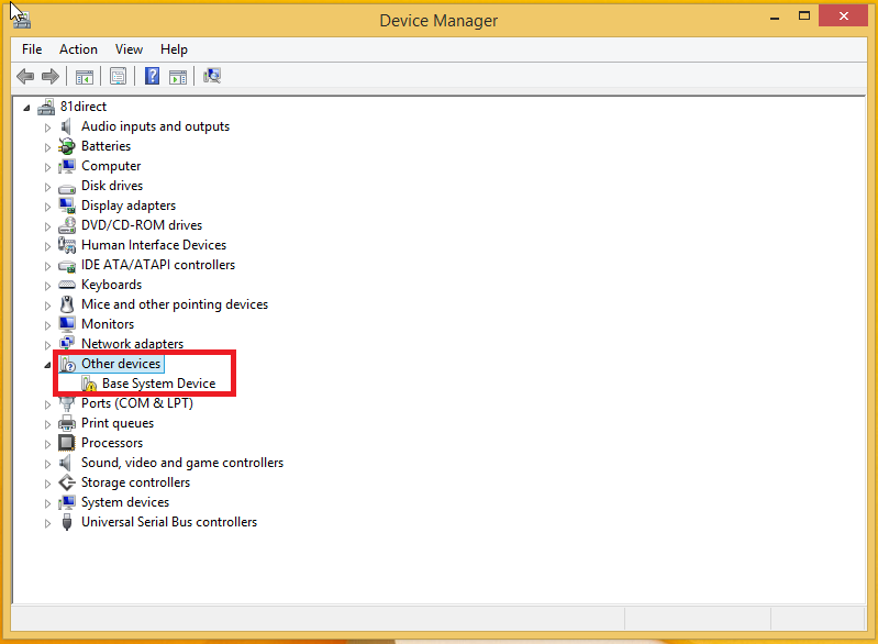 Free download dell d610 network driver