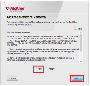 mcafee10.png?w=300&h=288