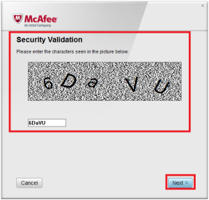 mcafee11.png?w=300&h=288