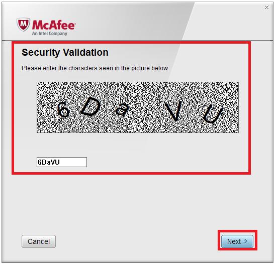 McAfee11