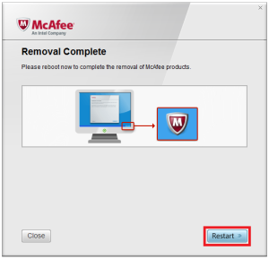 mcafee13.png?w=300&h=289