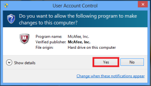 mcafee8.png?w=300&h=171