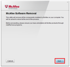 mcafee9.png?w=300&h=287