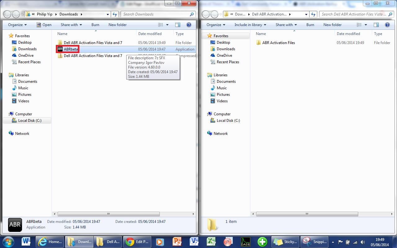 windows 7 alienware 2010 product key download