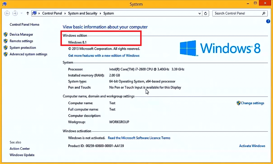 windows 8.1 enterprise iso 32 bit