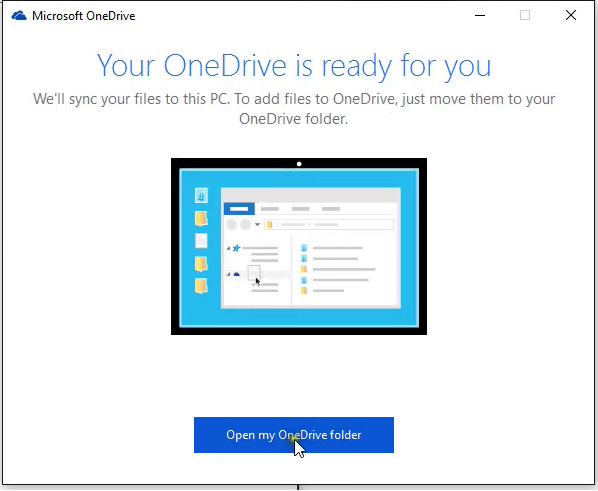 how to send file from your hardrive to onedrive