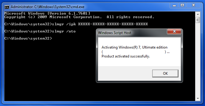 how to find windows 10 product key in command prompt
