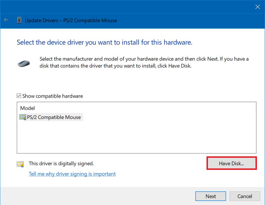 Elan Ps 2 Port Input Device Driver Windows 10 - apisoftsoftrus