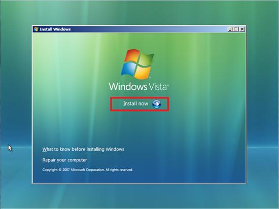 abr windows 7 activation backup