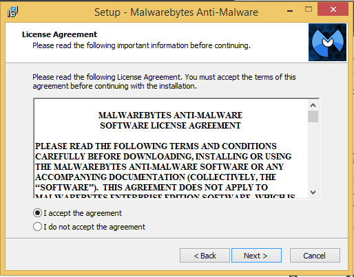 Malwarebytes Antimalware The Unofficial Windows 10 Reinstallation