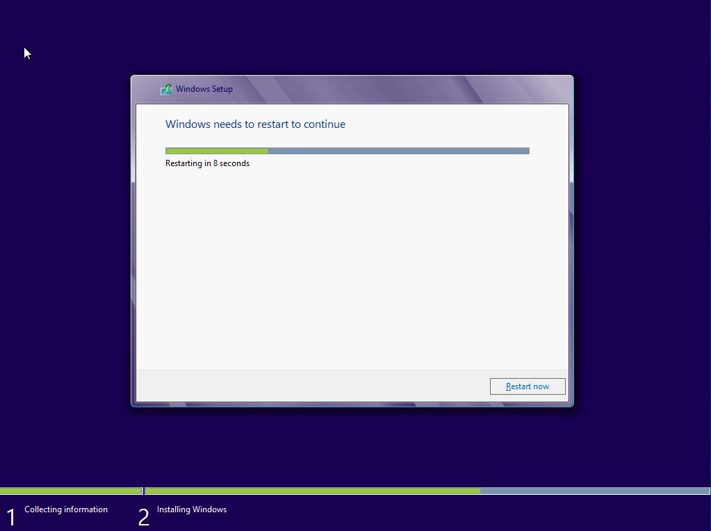 uefi windows 7 crack