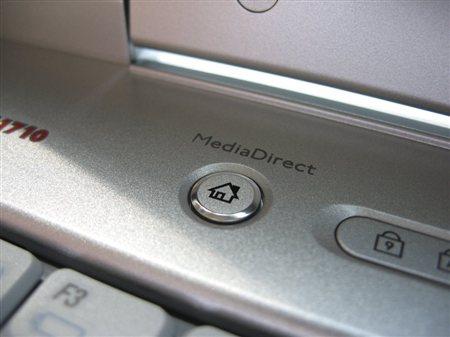 Dell mxg071