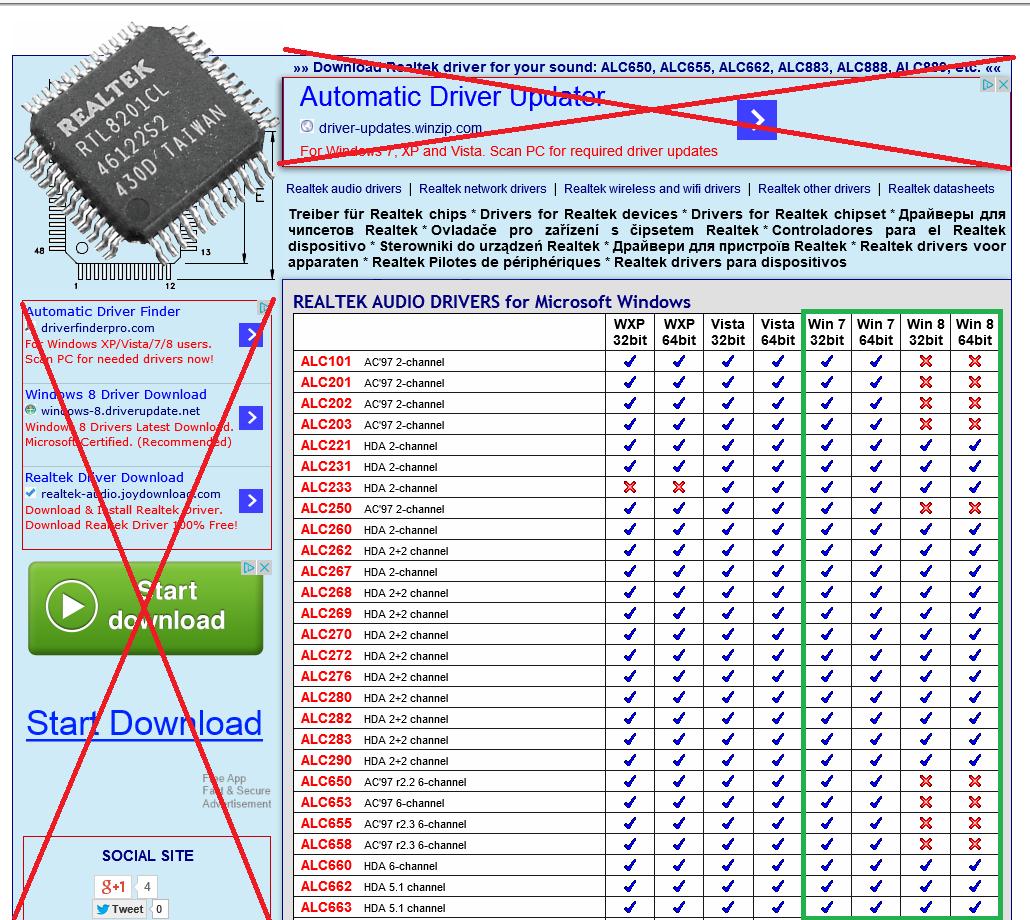 Realtek Bluetooth Driver 1.0.7.072415 For Windows 10 64-bit Download