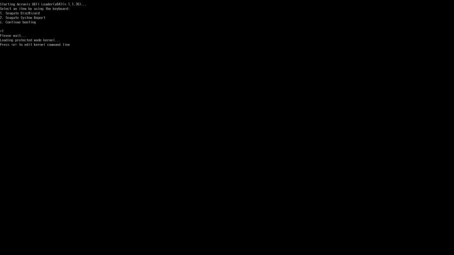 vlcsnap-2016-01-10-22h04m05s961