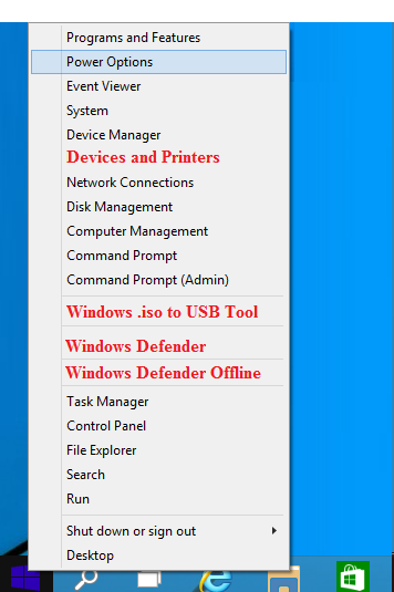 Windows 7/8 1 OEM to Windows 10 Retail (Free) Discussion - Dell