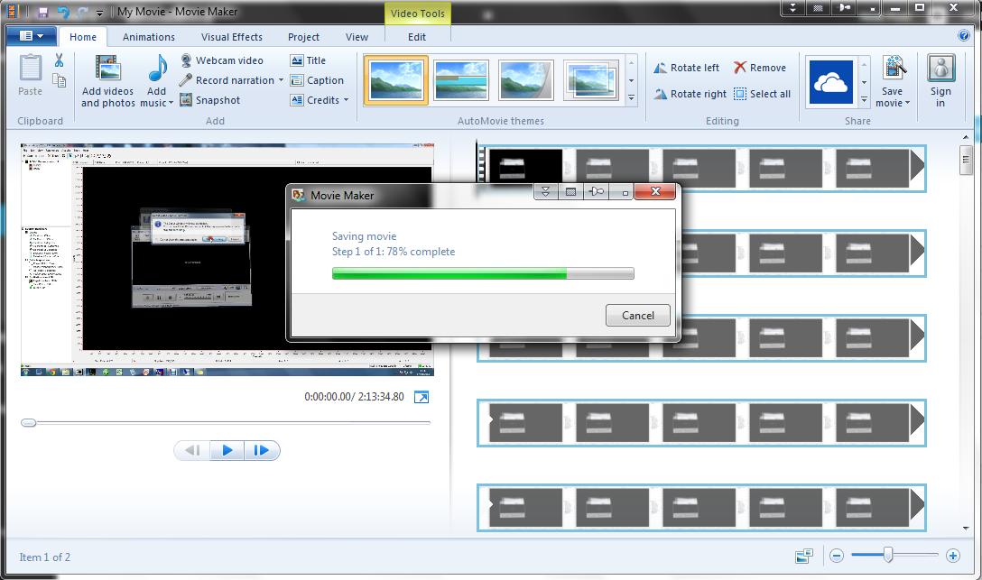 windows 781 oem to windows 10 retail free disc