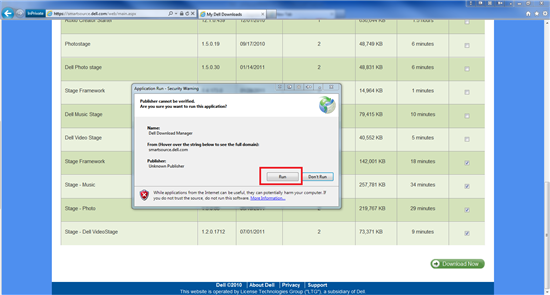 how to delete everything on windows 7 without cd