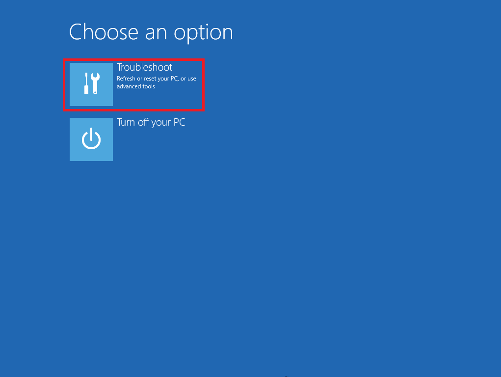 Use Of Diskpart To Clean The Hddssd The Unofficial Windows 10