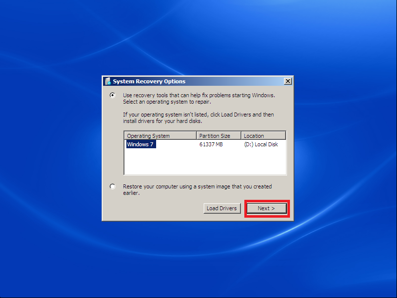 Windows 7 Software Raid Bei Installation Software