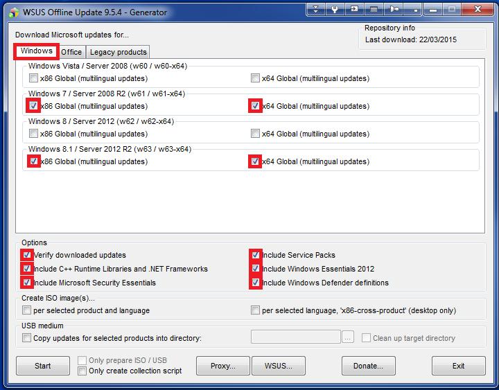 microsoft essentials 2013 free  for windows 8 64 bit