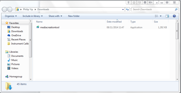 download windows 8.1 retail and oem .iso