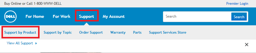 dell serial number to service tag converter cs
