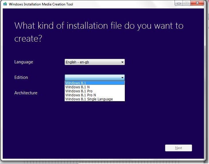 windows 8 professional retail free torrent
