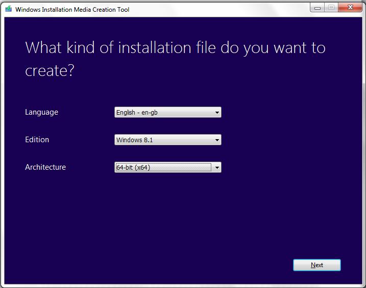 Windows 8. 1 pro iso 32 bit / 64 bit free download   download free.