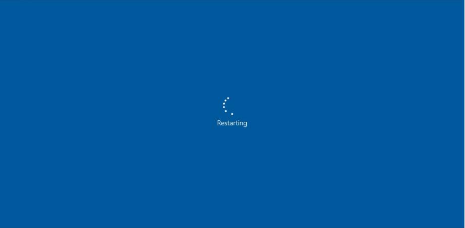 vlcsnap-2015-11-06-19h15m16s064