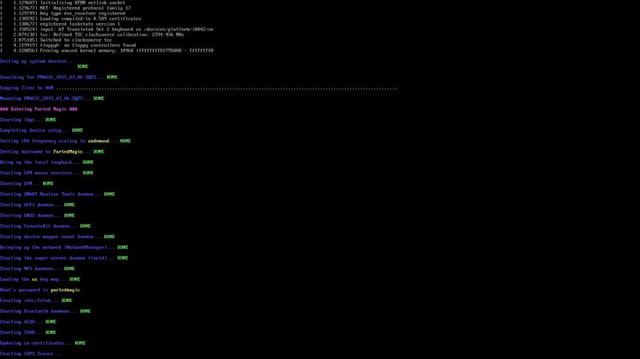 vlcsnap-2015-04-04-14h12m50s74