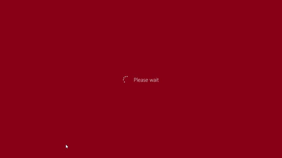 vlcsnap-2015-04-05-06h30m11s246