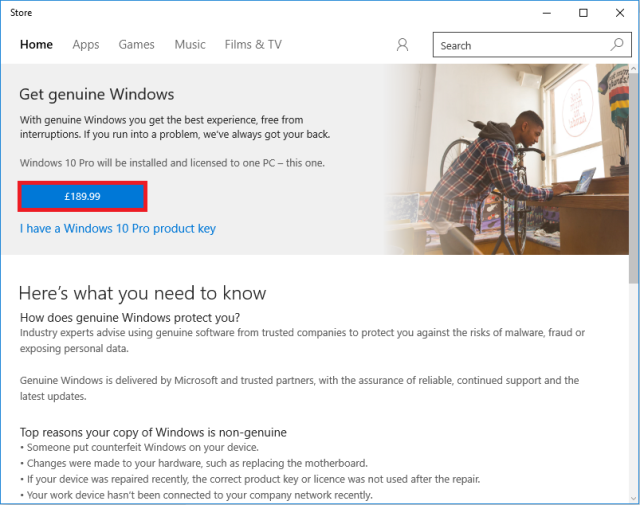 Windows 10 Build 10240 RTM is out for Windows Insiders