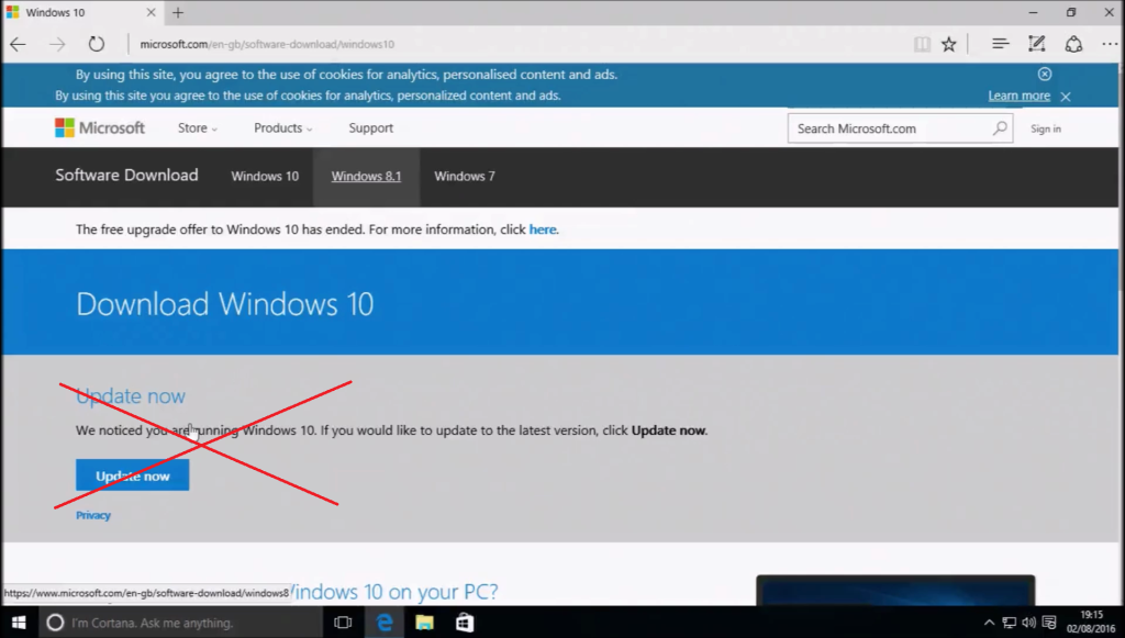 Download DLL Files for Windows 10