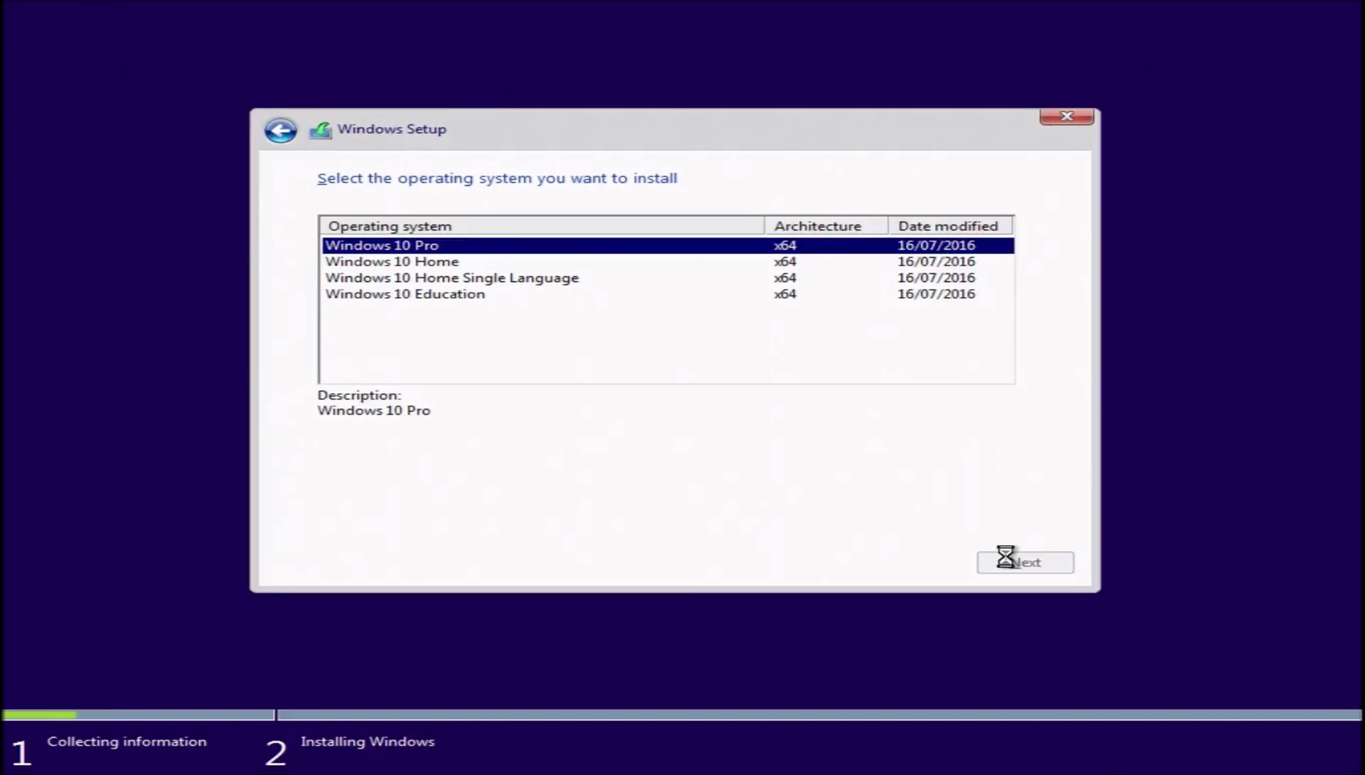 How to Upgrade to Windows 10 - Information on Obtaining a Clean ...