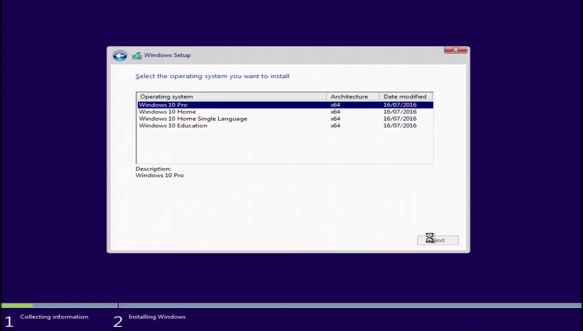 windows 7 ultimate setup file free