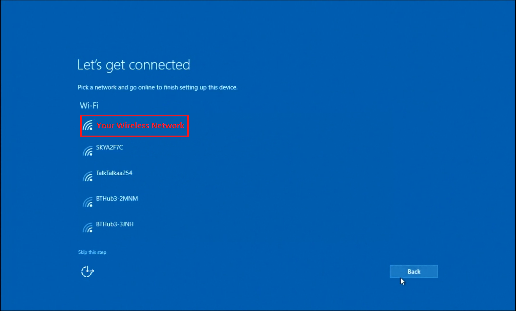 How To Install Wifi Driver In Windows 10