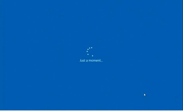 vlcsnap-2015-07-16-07h26m52s538