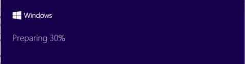 vlcsnap-2016-08-08-07h57m52s955