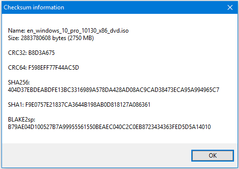 10130 x64