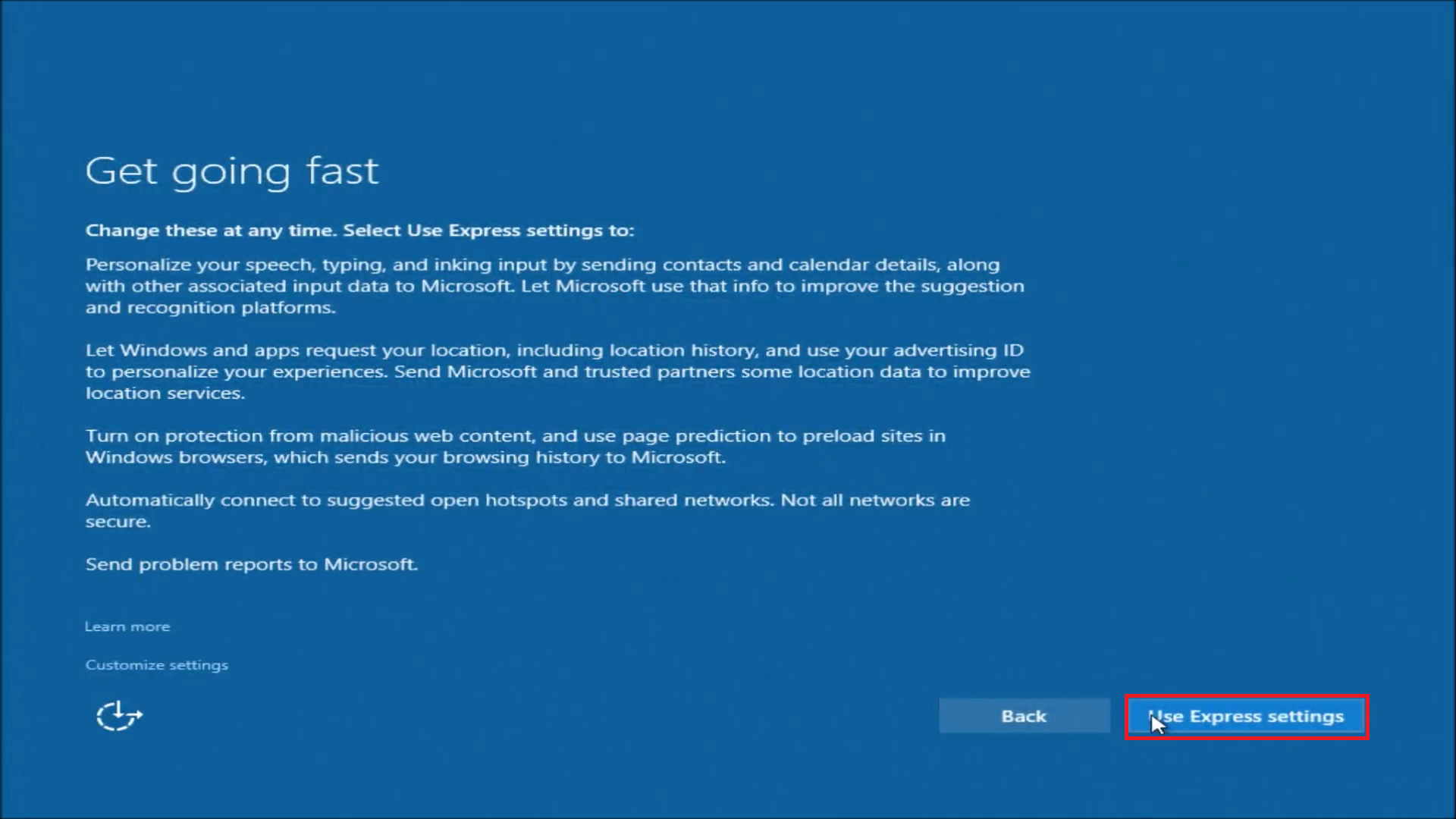 How to Upgrade From XP to Windows 7 | PCWorld