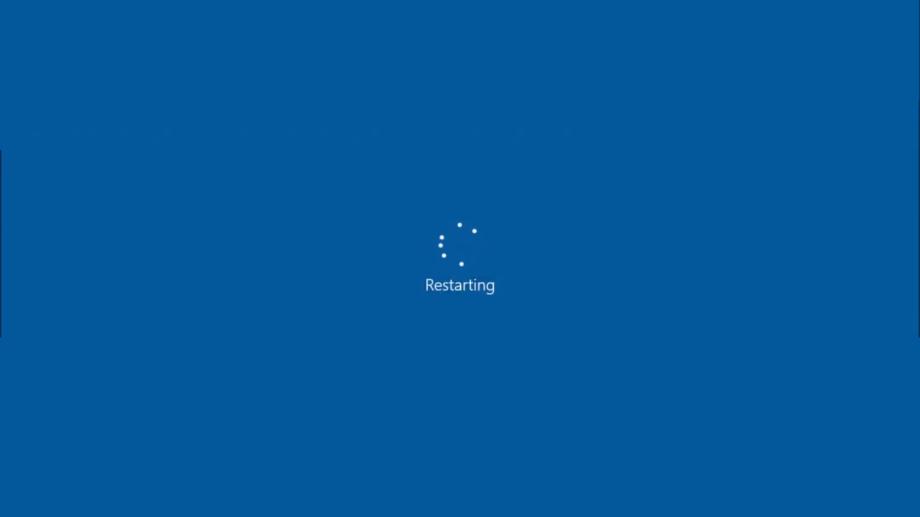 vlcsnap-2015-09-13-13h52m03s807