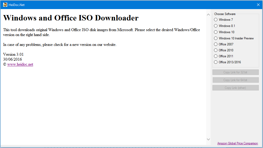 ms office 2007 activated iso