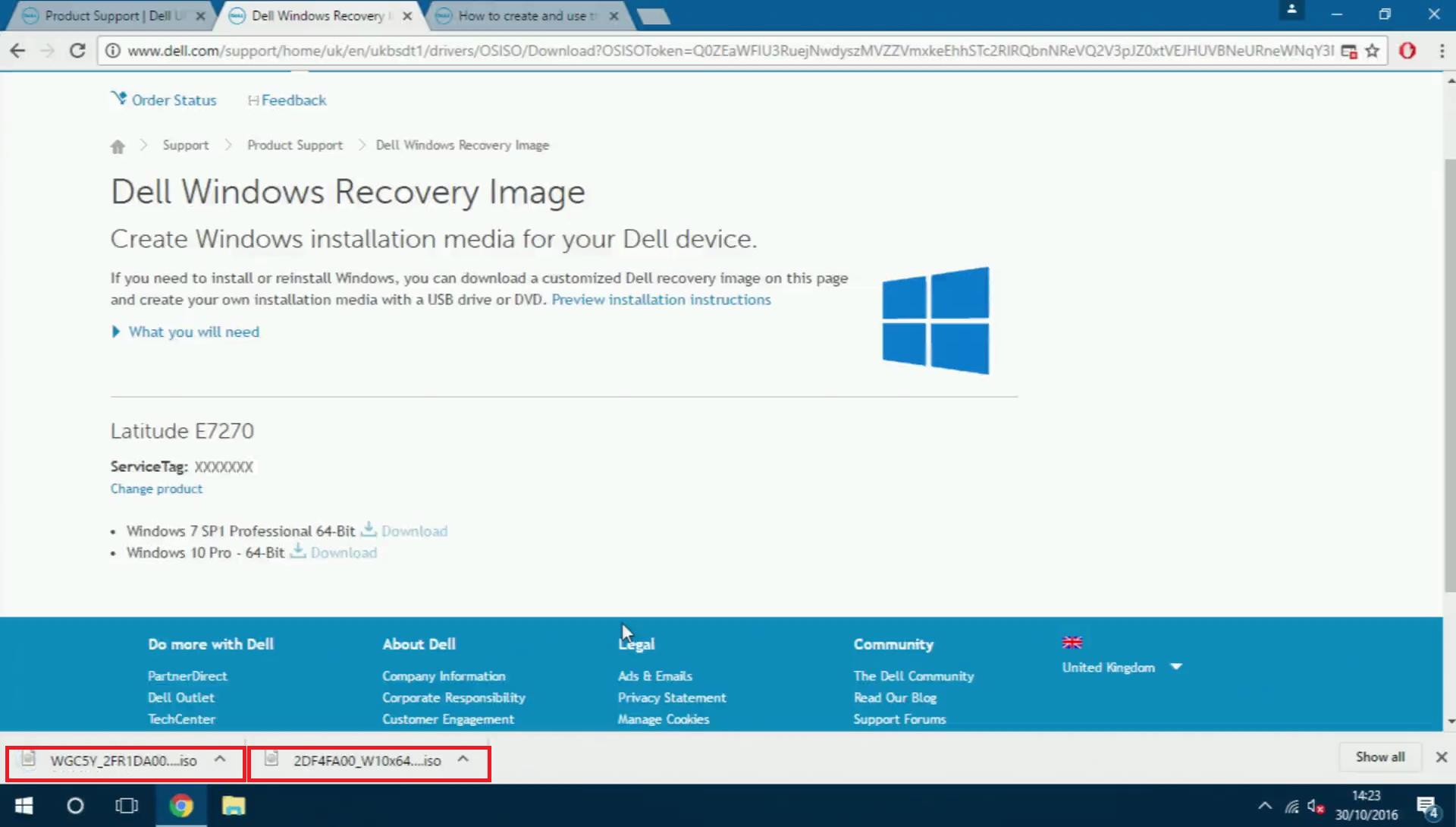 Download Windows  Iso Home Premium Oa