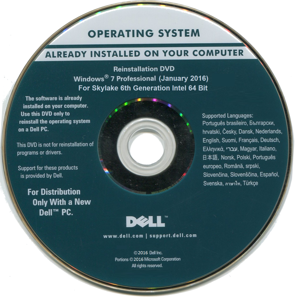 dell-windows-7-reinstalaltion-dvd31
