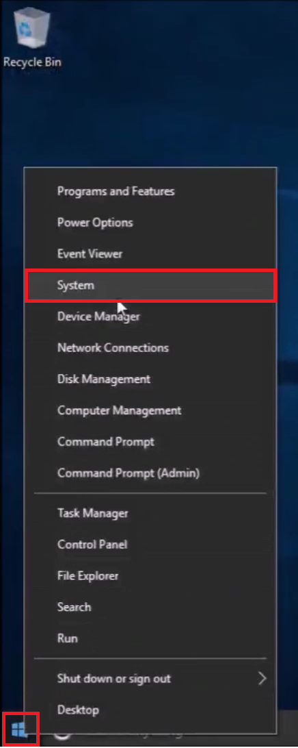 The initial clean install of windows 10 using a faded windows 7 oem provided you are connected to the internet windows 10 should now be activated in the background windows 10 essentially looks for this ticket and if it ccuart Choice Image