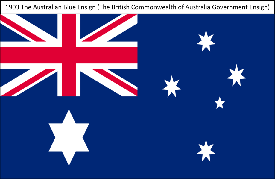 1903C TheAustralianBlueEnsign2